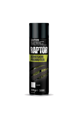 Raptor Spray Adhesion Promoter 450ml