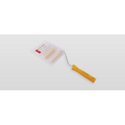 Spray WD-40 Limpa Contactos - Secagem Rápida
