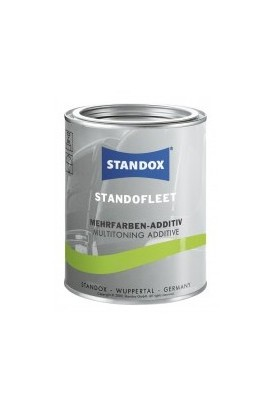Standox Standofleet MultiToning Additive