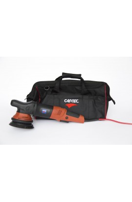 Cartec - Polidora Orbital 150mm 6vel. 900w